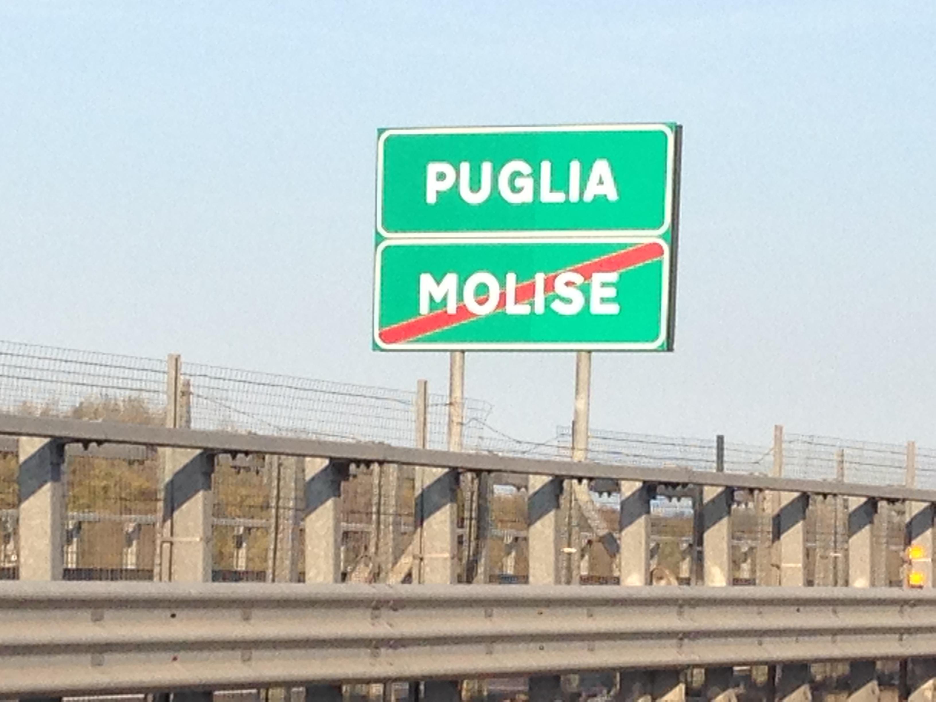 Puglia come arrivare in Salento a Alessano